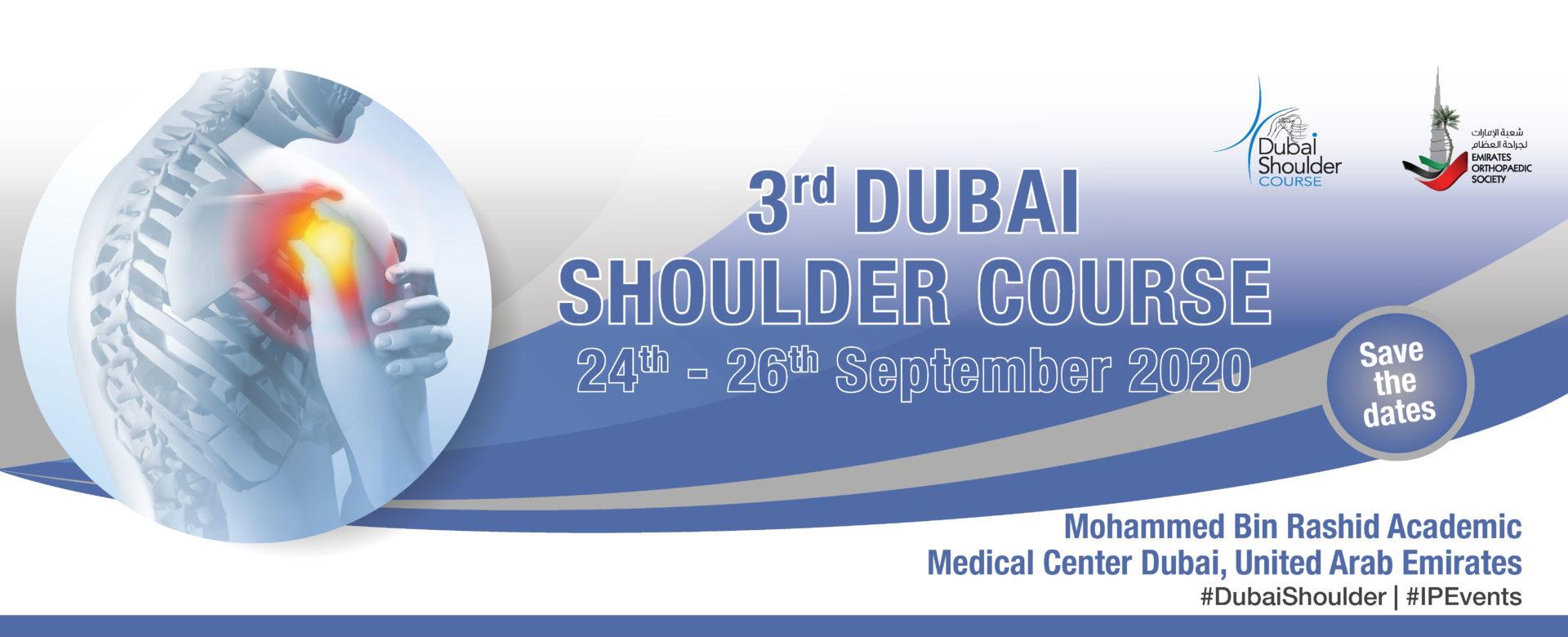 New_Banner_Dubai_Shoulder-01